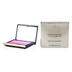 Kevyn Aucoin The Pure Powder Glow (New Packaging) - # Myracle (Hot Pink)  3.1g/0.11oz