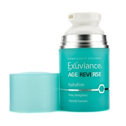 Exuviance Age Reverse HydraFirm Triple Firming Complex  50g/1.75oz