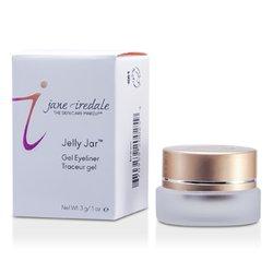 Jane Iredale Jelly Jar Gel Eyeliner - # Brown  3g/0.1oz