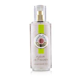 Roger & Gallet Fleur De Figuier Fresh ماء عطري سبراي  100ml/3.3oz