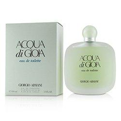Giorgio Armani Womens Perfume Free Worldwide Shipping