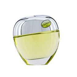 DKNY สเปรย์น้ำหอม Be Delicious Skin Hydrating EDT  100ml/3.4oz