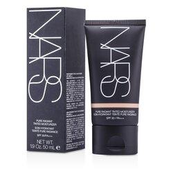 NARS Pure Radiant Hidratante con Tinte SPF 30 - Malaga  50ml/1.9oz