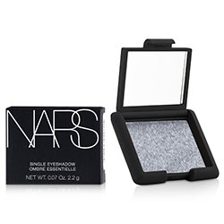 NARS Single Luomiväri - Euphrate (Shimmer)  2.2g/0.07oz