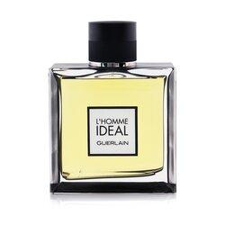 Guerlain L'Homme Ideal Eau De Toilette Spray  100ml/3.3oz