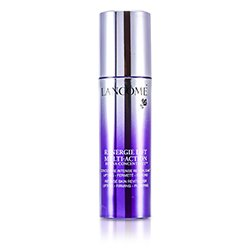 Lancome Renergie Lift Multi-Action Reviva-Concentrate - Intense Skin Revitalizer  50ml/1.69oz