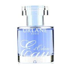 Orlane Eau D'Orlane ماء تواليت سبراي  50ml/1.6oz