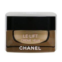 Chanel Le Lift Крем за Очи  15g/0.5oz