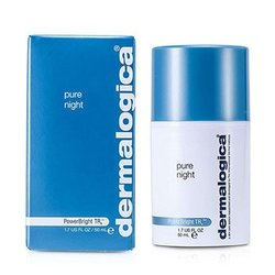 Dermalogica PowerBright TRx Pure Night  50ml/1.7oz