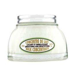 L'Occitane Almond Milk Concentrate (New Formula)  200ml/7oz