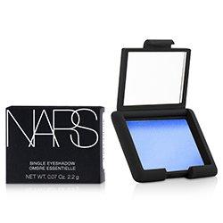 NARS Single Eyeshadow - Outremer  2.2g/0.07oz