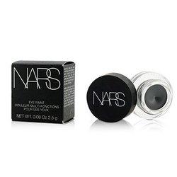 NARS Eye Paint - Transvaal  2.5g/0.08oz