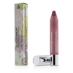 Clinique Chubby Stick Baby Tint Moisturizing Lip Colour Balm - # 03 Budding Blossom  2.4g/0.08oz