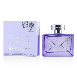 John Galliano Parlez-Moi D' Amour Encore Eau De Toilette Spray  50ml/1.7oz