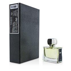 Jovoy Rouge Assassin Eau De Parfum Spray  50ml/1.7oz