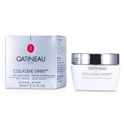 Gatineau Collagene Expert Ultimate Smoothing Cream  50ml/1.6oz