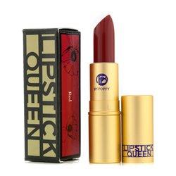 Lipstick Queen Saint Ruj - # Red  3.5g/0.12oz