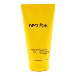 드끌레오 Aroma Solutions Energising Gel For Face & Body  150ml/5oz