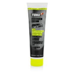 Fudge Smooth Shot šampon (For Noticeably Smoother Shiny Hair)  300ml/10.1oz