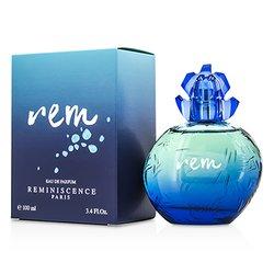 Reminiscence Rem Eau De Parfum Spray  100ml/3.4oz