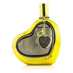 Bebe Gold Eau De Parfum Spray  100ml/3.4oz