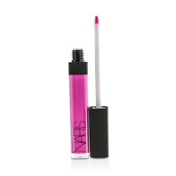 NARS Larger Than Life Гланц за Устни - #Coeur Sucre  6ml/0.19oz