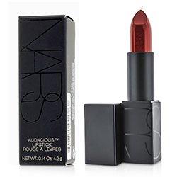 NARS Audacious Lipstick - Rita  4.2g/0.14oz