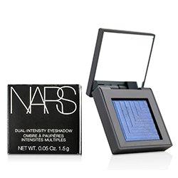NARS Dual Intensity Σκιά Ματιών - Glove  1.5g/0.05oz