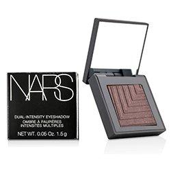 NARS Sombra Dual Intensity - Subra  1.5g/0.05oz