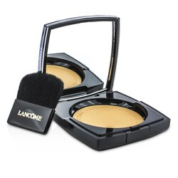 Lancome Belle De Teint Natural Healthy Glow Sheer Blurring Powder - # 04 Belle De Miel  8.8g/0.31oz