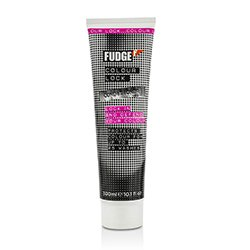 Fudge Colour Lock regenerator (za dugotrajnu živahnost i sretnu boju)  300ml/10.1oz