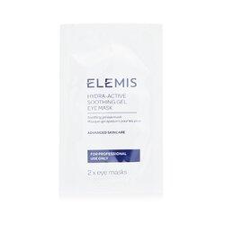 Elemis Hydra-Active Soothing Gel Eye Mask (Salon Product)  10pcs