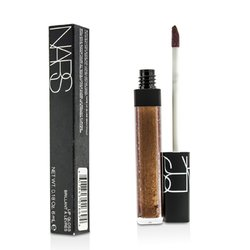 NARS Гланц за Устни (Нова Опаковка) - #Supervixen  6ml/0.18oz
