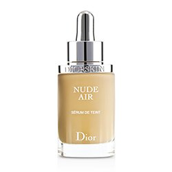 Christian Dior Diorskin Nude Air Serum Foundation SPF25 - # 030 Medium Beige  30ml/1oz