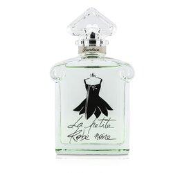 Guerlain La Petite Robe Noire Eau Fraiche Eau De Toilette Spray  100ml/3.3oz