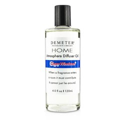 Demeter Atmosphere Diffuser Oil - Clean Windows  120ml/4oz
