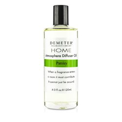 Demeter Atmosphere Diffuser Oil - Parsley  120ml/4oz