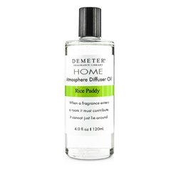 Demeter Atmosphere diffuzor olaj - Rice Paddy  120ml/4oz