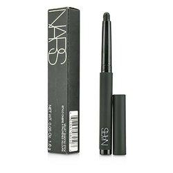 NARS Velvet Shadow Stick - #Flibuste  1.6g/0.05oz