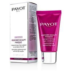 Payot Perform Lift Perform Sculpt Masque - For Mature Skins  50ml/1.6oz