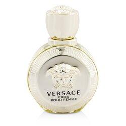 Versace Eros Eau De Parfum Spray  50ml/1.7oz