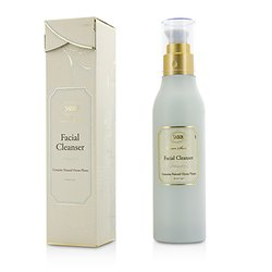 Sabon Facial Cleanser - Ocean Secrets  150ml/5.3oz