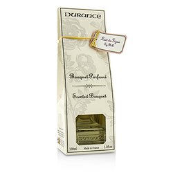 Durance Scented Bouquet - Fig Milk  100ml/3.4oz