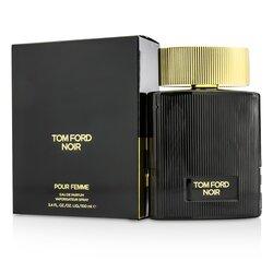 e379ba3b78bc0 Tom Ford Noir Eau De Parfum Spray 100ml 3.4oz