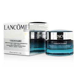 Lancome Visionnaire Advanced Multi-Correcting Rich Cream  50ml/1.7oz
