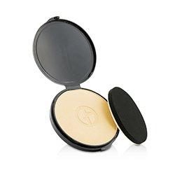 Giorgio Armani Luminous Silk Powder Compact Refill - # 4  9g/0.31oz
