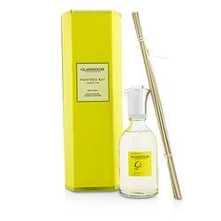 Glasshouse Triple Strength Fragrance Diffuser - Montego Bay (Coconut Lime)  250ml/8.45oz