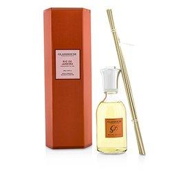 Glasshouse معطر جو Triple Strength Fragrance - Rio De Janeiro (ثمر الآلام والزيزفون)  250ml/8.45oz