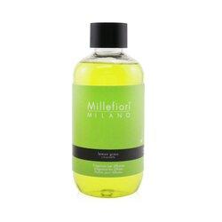 Millefiori Natural Ароматизатор с Пръчици Пълнител - Lemon Grass  250ml/8.45oz