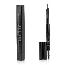 Bobbi Brown Perfectly Defined Long Wear Brow Pencil - #06 Taupe  0.33g/0.01oz
